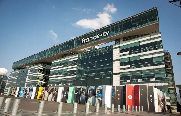 France Télévisions lance la chaîne éphémère Culturebox, dédiée à la culture, au spectacle vivant et aux artistes