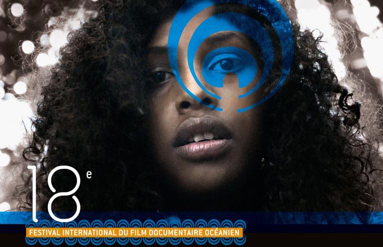 Polynésie: Lancement de la 18ème édition du FIFO 100% numérique du 6 au 14 février