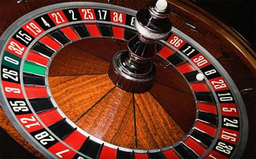 Jeux de hasard : pourquoi la roulette en ligne est-elle autant appréciée ?
