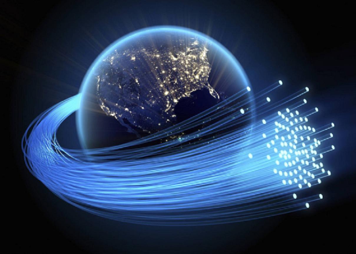 Baromètre nPerf: Zeop et Orange ont bénéficié des meilleures performances sur l'Internet fixe à La Réunion