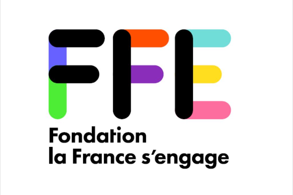 La Fondation la France s'engage poursuit et renforce son engagement en faveur de l'innovation sociale et solidaire, notamment en Outre-Mer