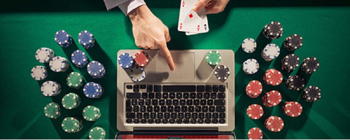 Le Casino en ligne, un loisir comme un autre