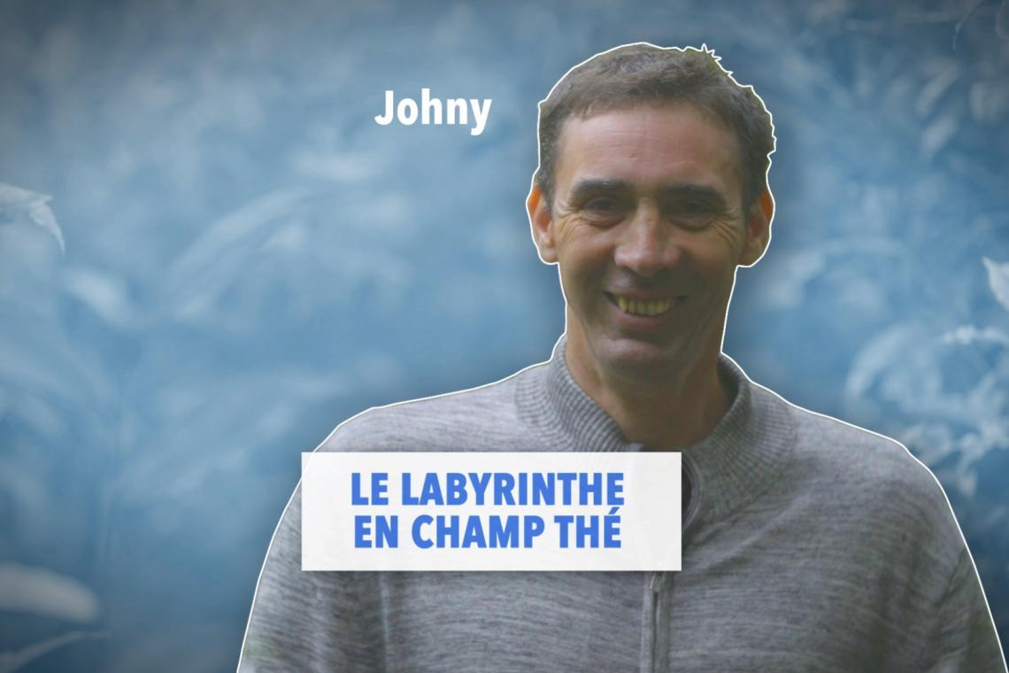 """L'émission """"La ferme préférée des français"""" sera diffusée le 3 mars sur France 3"""