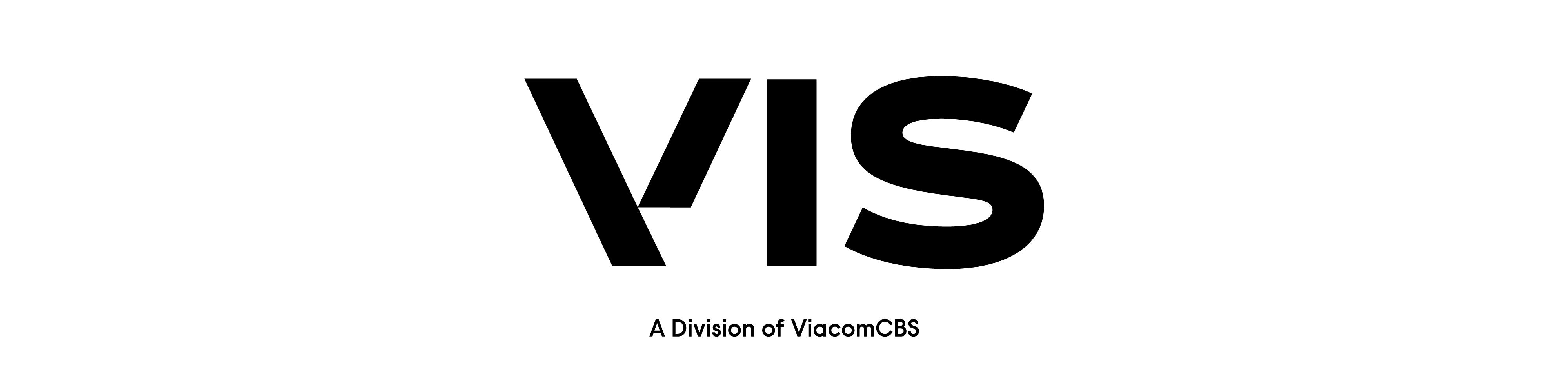 Séries, Téléfilms, animés: VIACOMCBS International Studios dévoile ses nouveaux projets