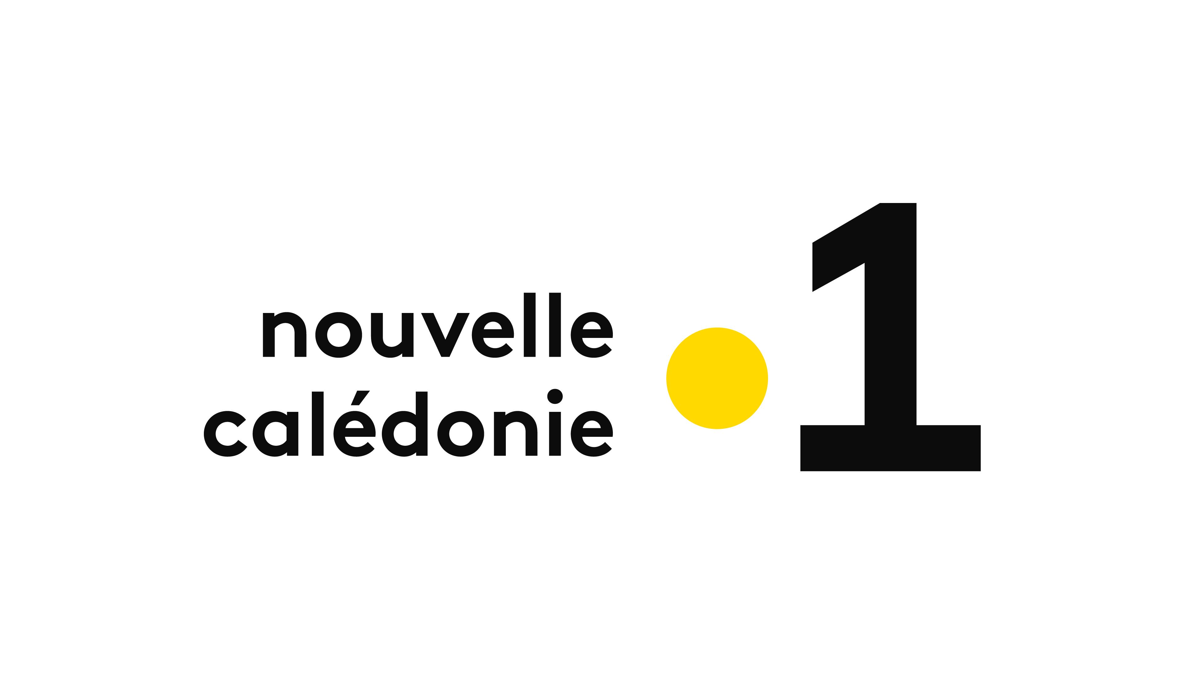 """""""Les chemins de l'histoire"""": Le magazine historique de Nouvelle-Calédonie La 1ère fait sa rentrée le 4 mars"""
