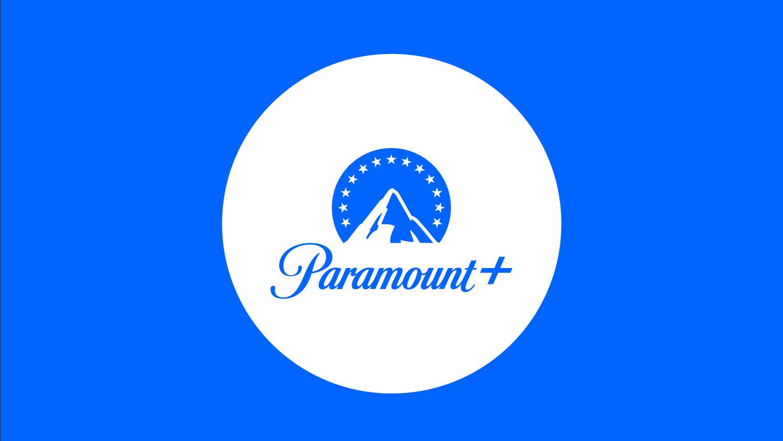VIACOMCBS dévoile sa stratégie globale de streaming et un large Line-up de productions originales destinées à Paramount+