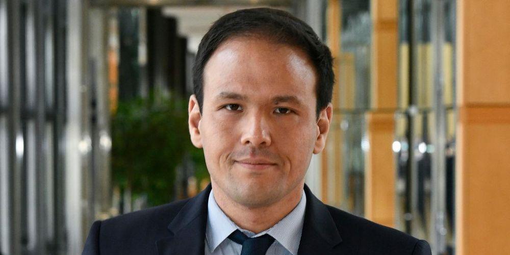 Cedric O annonce le lancement d'un nouvel appel à projets destiné aux 13 Capitales French Tech et aux Communautés d'Outre-mer