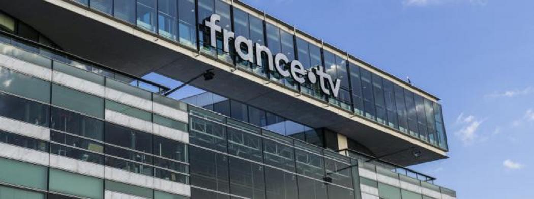 France Télévisions: Une radio DAB+ et les chaînes 1ère bientôt en Métropole