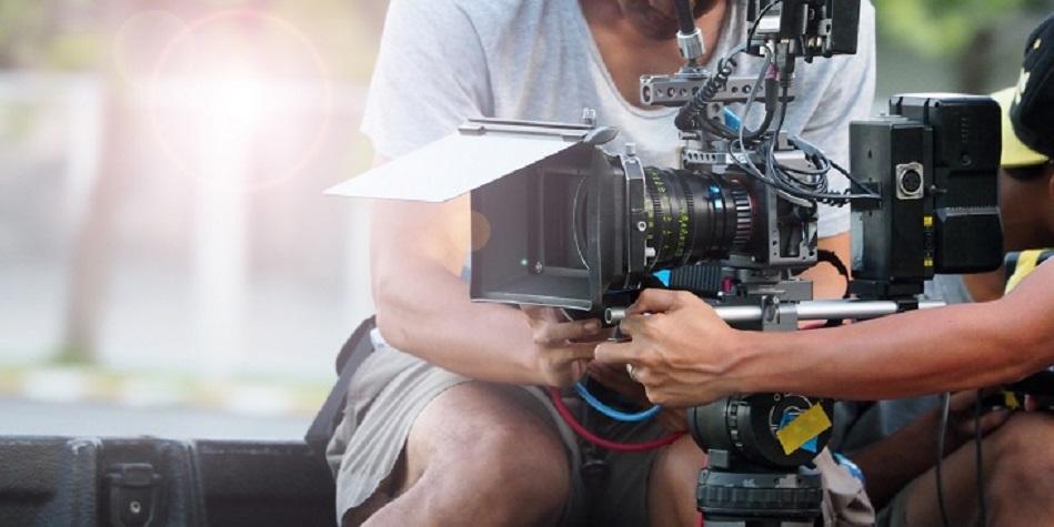 Martinique: Le CTM lance un appel à projets pour la réalisation d'un court-métrage sur le thème « Contes & Légendes des Antilles, d'hier, d'aujourd'hui et de demain »