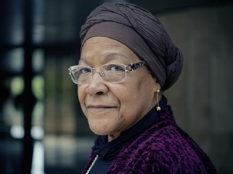 Deux artistes lyriques lancent la 1ère association en souvenir de Christiane Eda-Pierre