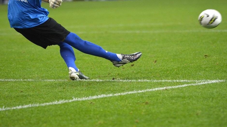 Football: le multiplex des play off du championnat de régionale 1 en direct le 10 avril sur les trois antennes de Guadeloupe La 1ère