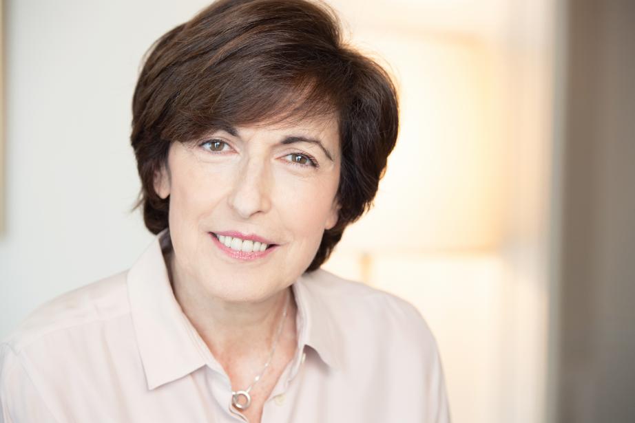 Mercato TV: Ruth Elkrief rejoint LCI à compter du 1er mai