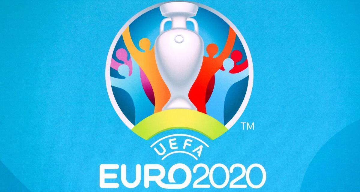 Football: Antenne Réunion déroule le tapis rouge à l'UEFA EURO 2020