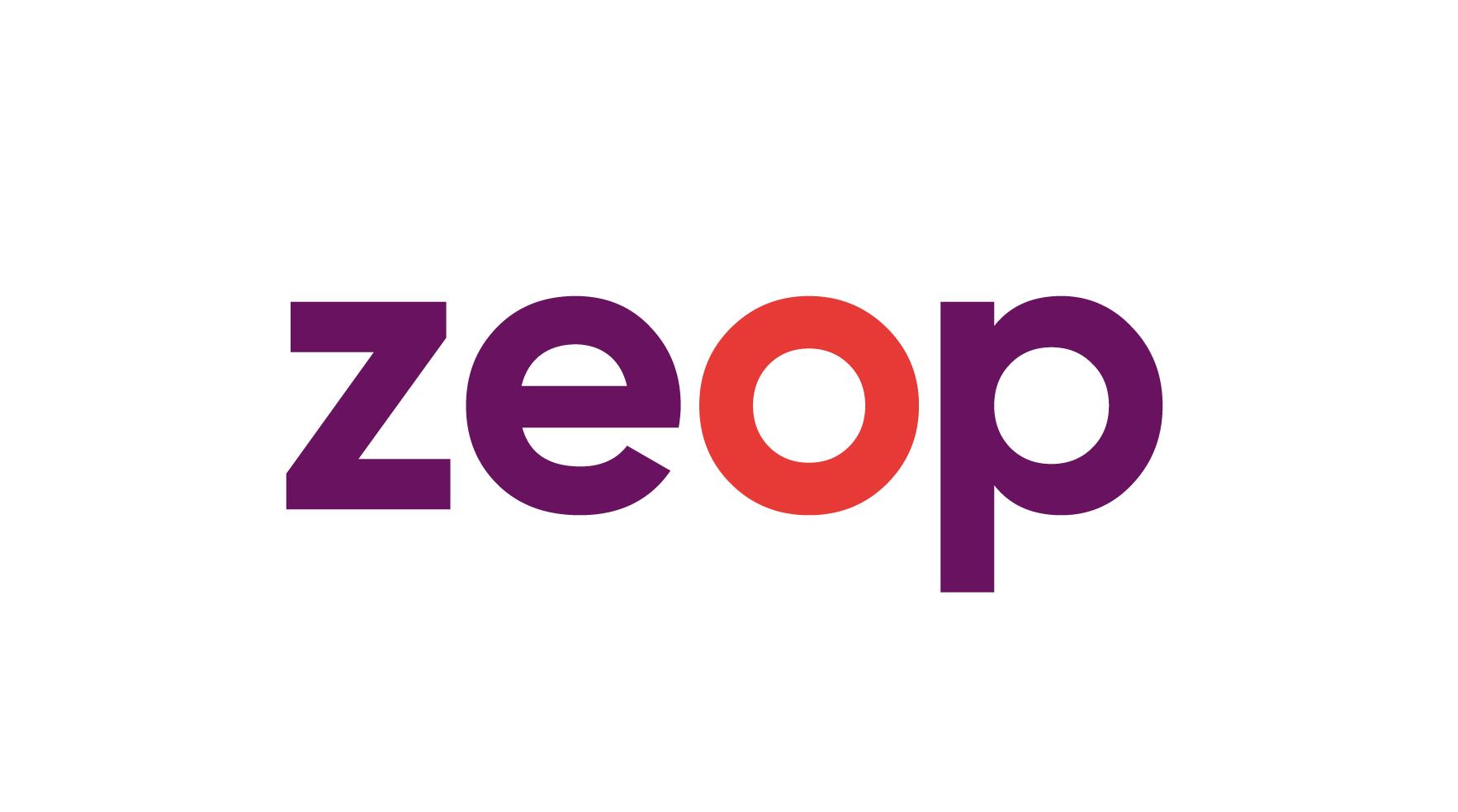 Changement à la direction générale de ZEOP