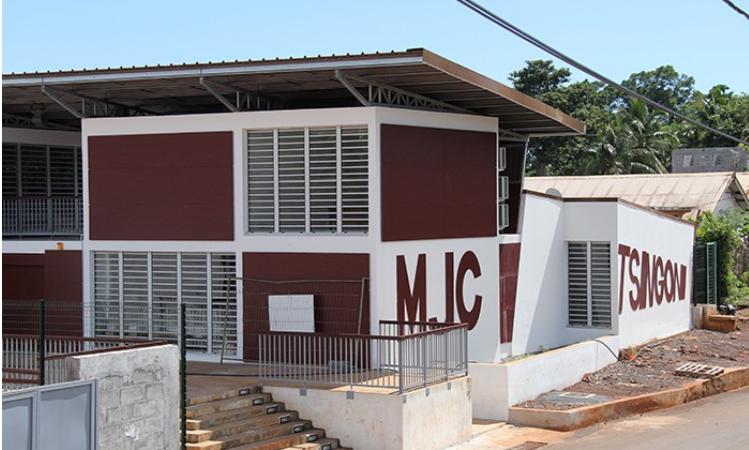 Ramadan 2021: Mayotte La 1ère lève le voile sur son dispositif