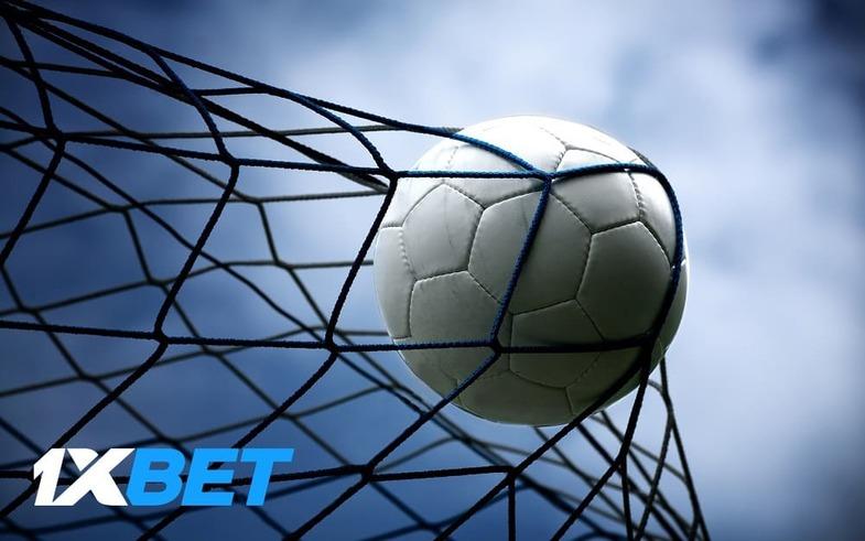 Le meilleur 1xBet - sites de paris sportifs au Cameroun et leurs particularités