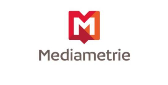 Audiences TV: Martinique La 1ère leader en baisse, Trace Urban en forte hausse