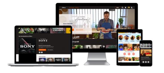 SILECS, la première plateforme VOD d'apprentissage divertissant 360° pour toute la famille