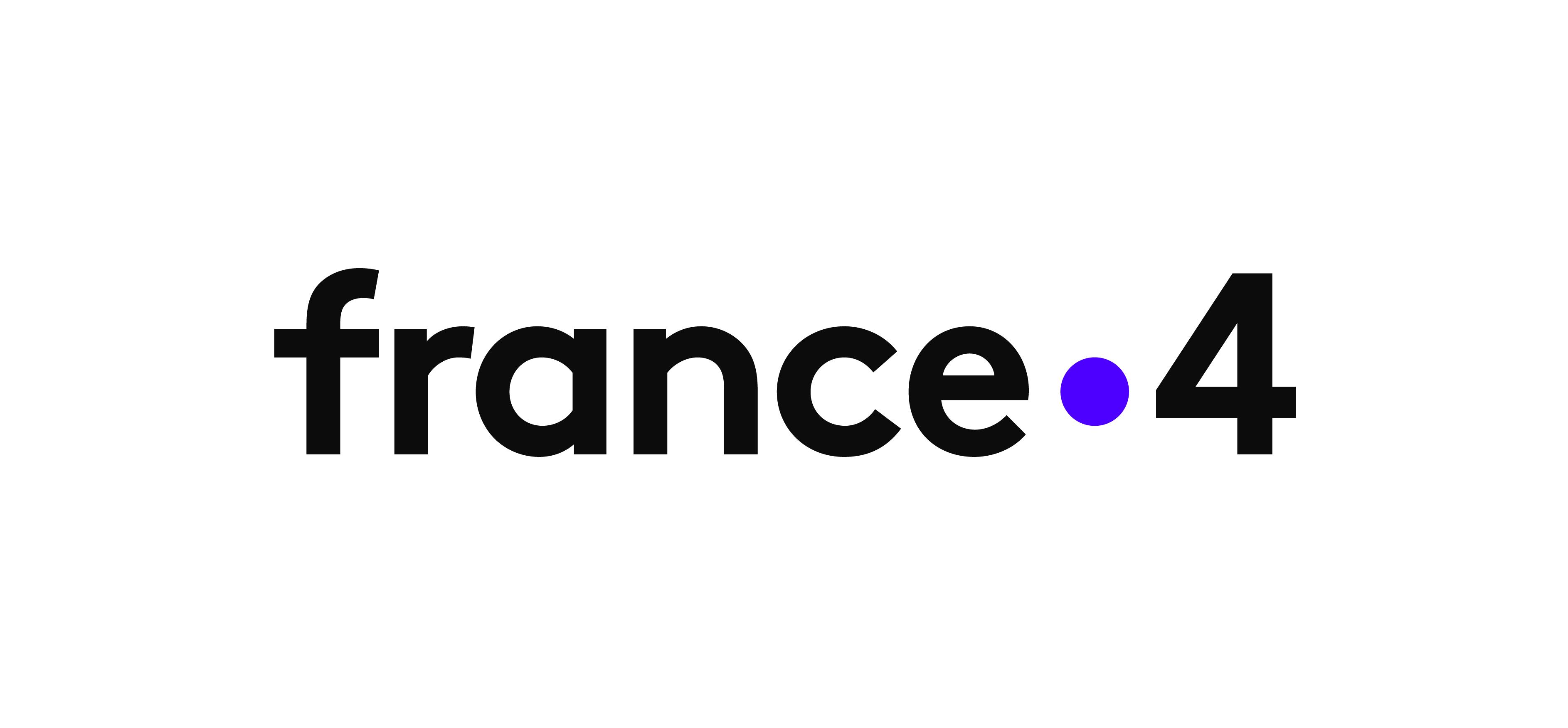 Emmanuel Macron annonce la sauvegarde de France 4