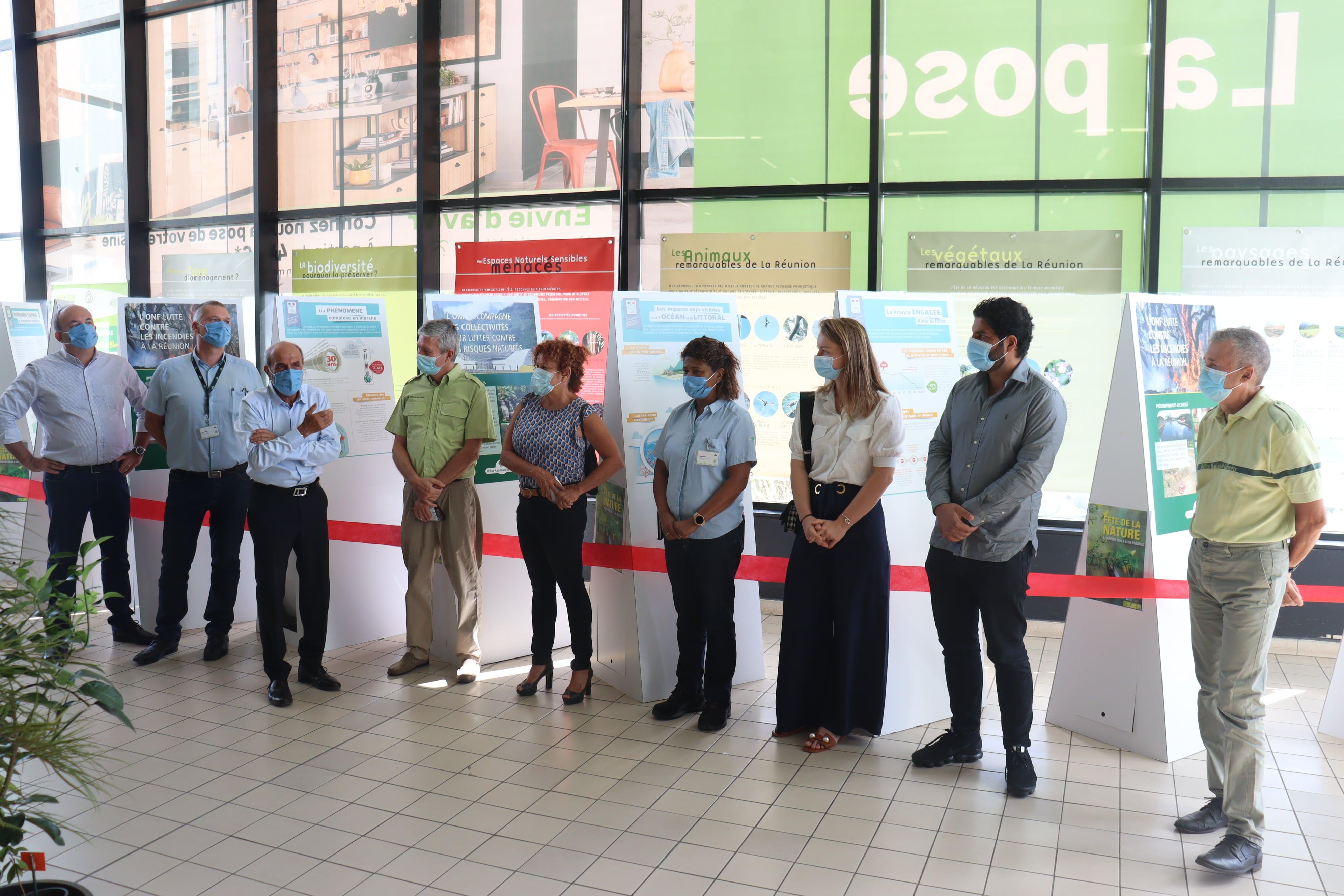 Écologie: Leroy Merlin s'engage pour le «Fonds Agir pour la forêt»