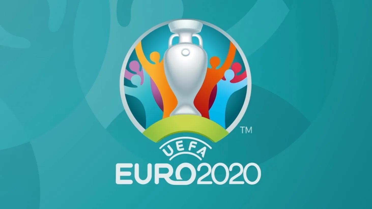 UEFA Euro 2020: Diffusion en direct des matchs de l'équipe de France sur les chaînes La 1ère