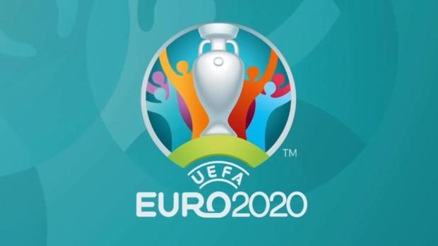 Où regarder les matchs de l'UEFA Euro 2020 en 4K ?