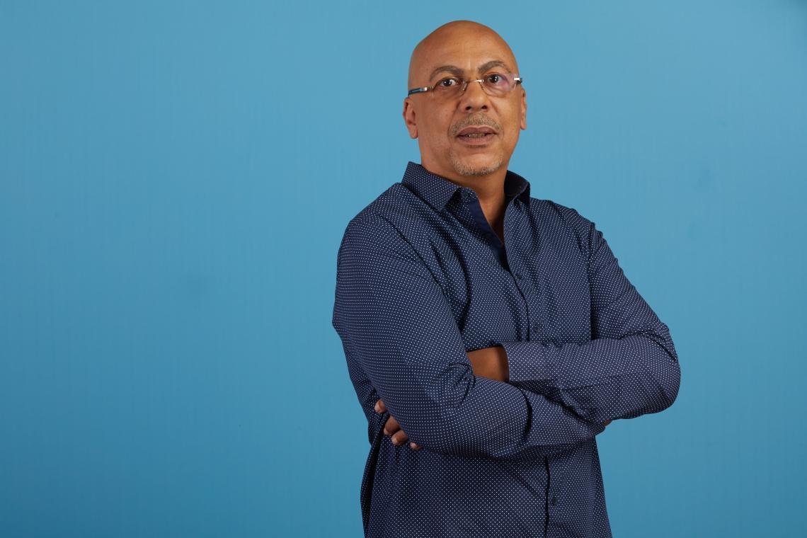 Elections régionales et départementales 1er et 2nd tour: Les trois antennes de Guadeloupe La 1ère dévoilent leur dispositif