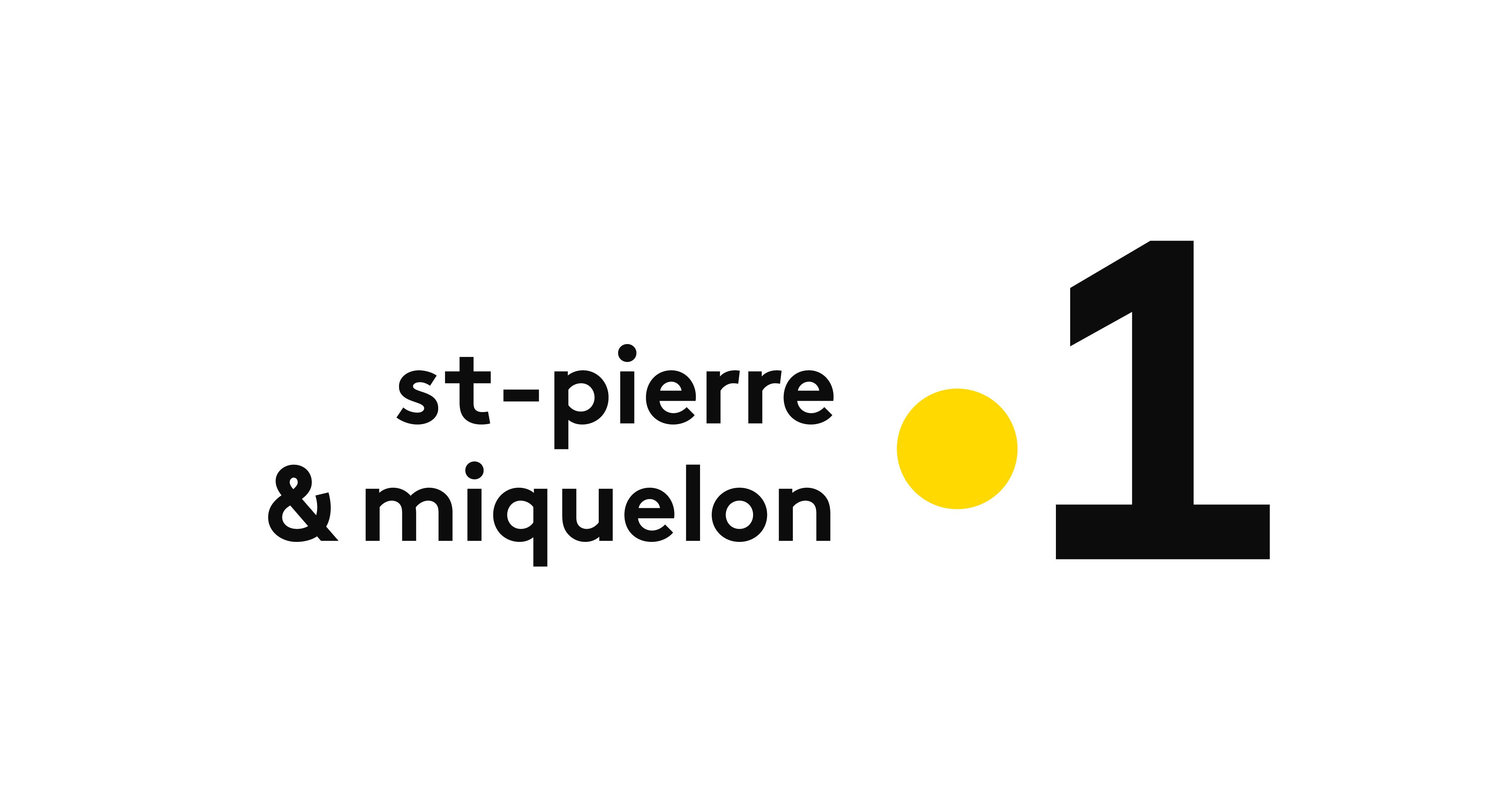 Saint-Pierre & Miquelon La 1ère célèbre ce dimanche la fête des marins