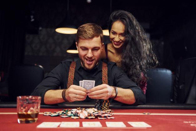 5 conseils pour vous aider à gérer votre argent dans les casinos en ligne