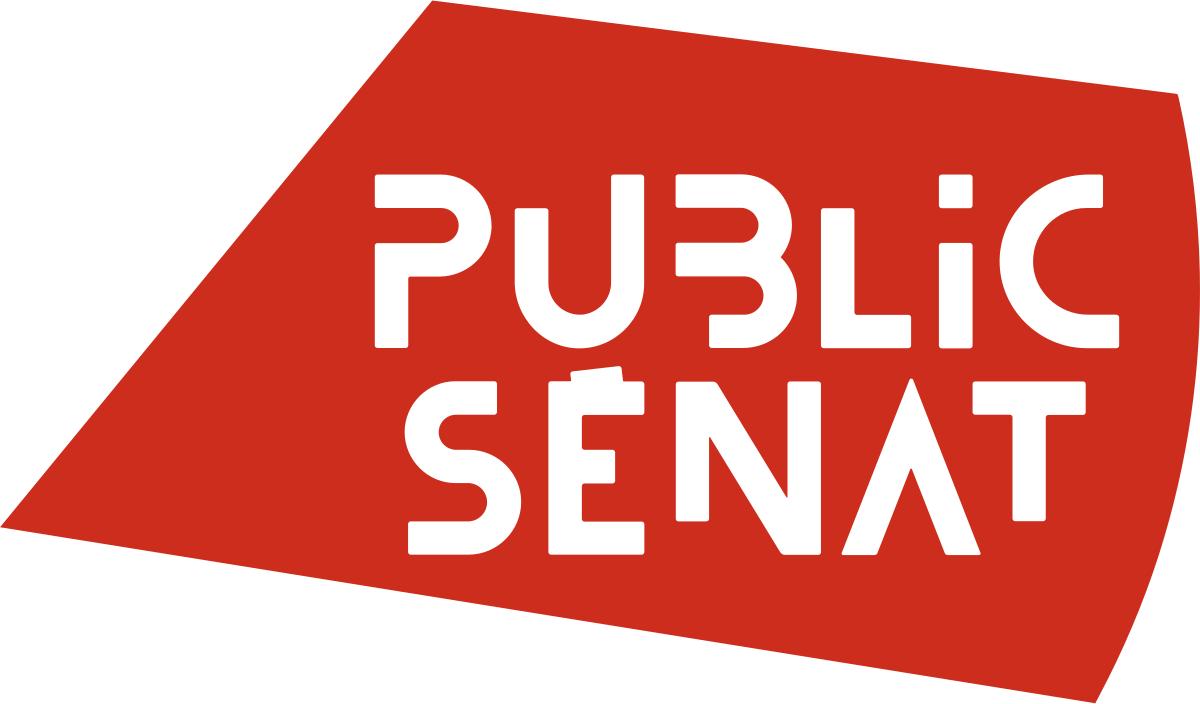 Elizabeth Martichoux et Thomas Hugues rejoignent Public Sénat pour la saison 2021-2022