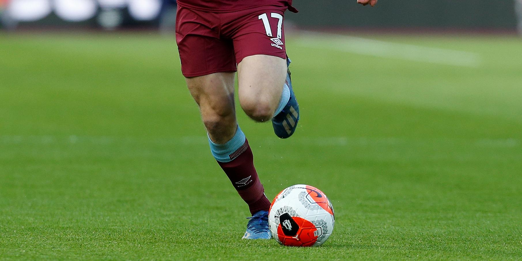 Le Groupe Canal+ acquiert l'intégralité de la Premier League pour 3 saisons supplémentaires et en exclusivité