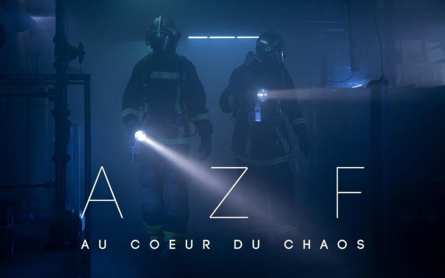 National Geographic propose le 21 septembre, un retour sur l'explosion de l'usine AZF à Toulouse, 20 ans après