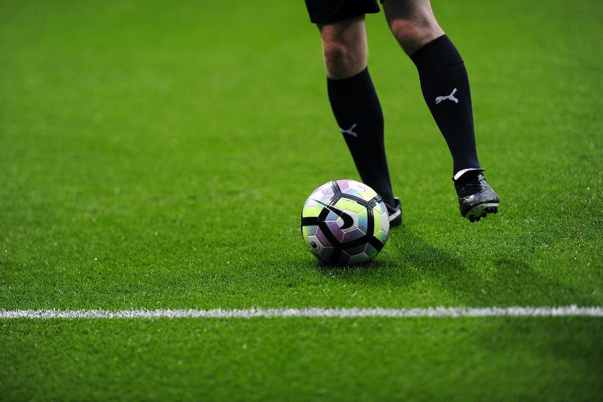 [Football] Ligue 1 / Ligue 2: Amazon dévoile ses tarifs