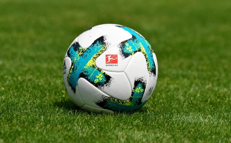 Droits TV: La Bundesliga reste sur beIN Sports pour les 3 prochaines saisons
