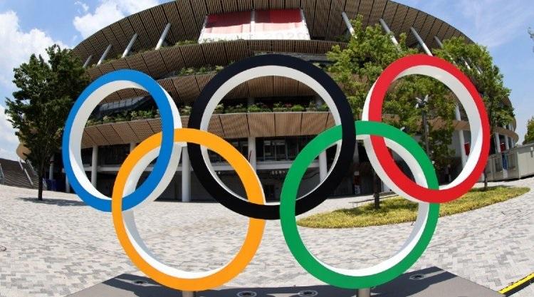 La cérémonie d'ouverture des Jeux Olympiques en direct, ce 23 juillet, sur Eurosport et France Télévisions