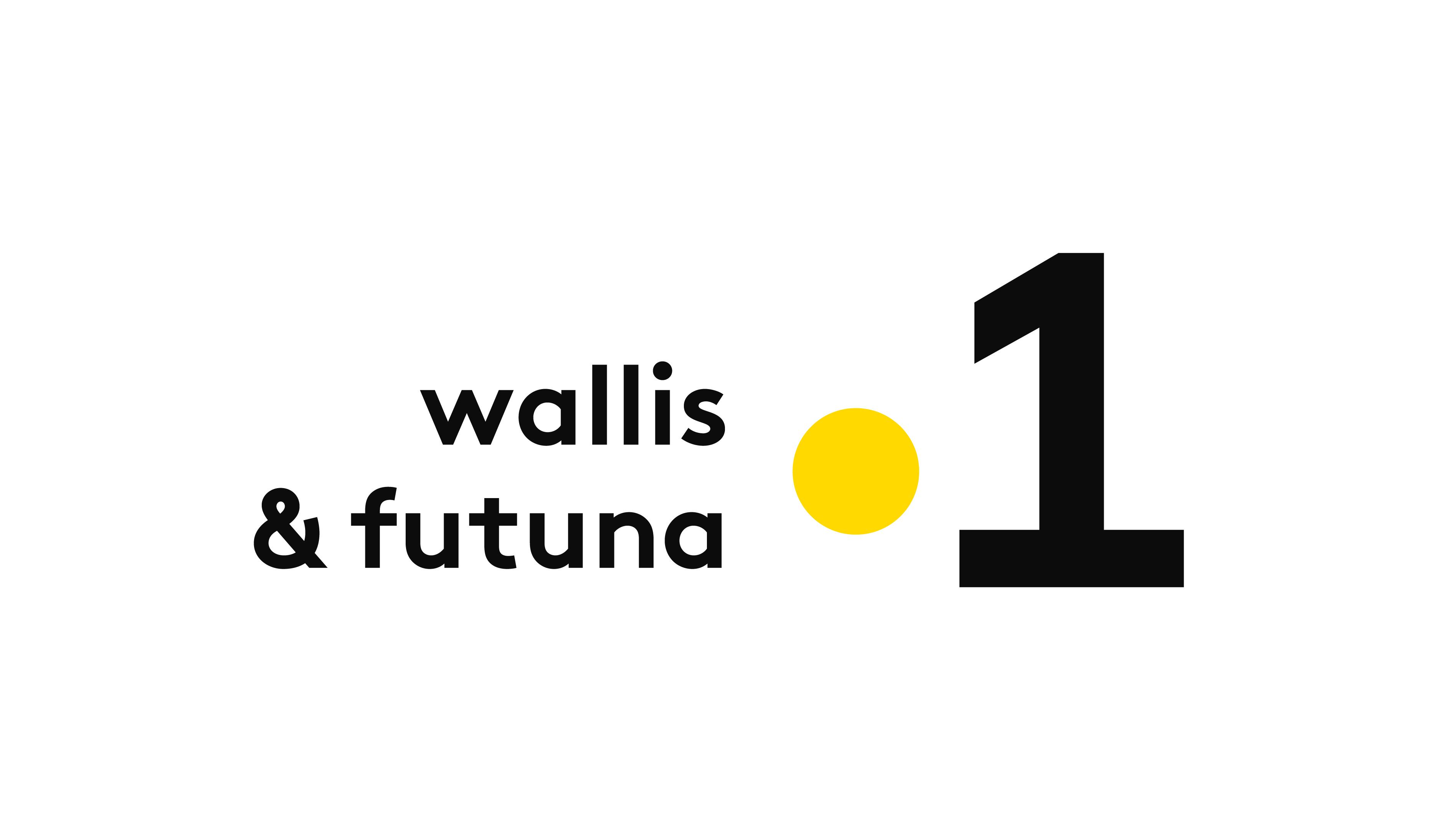 Les chaînes du groupe France Télévisions mobilisées pour le 60ème anniversaire du statut de Wallis-et-Futuna