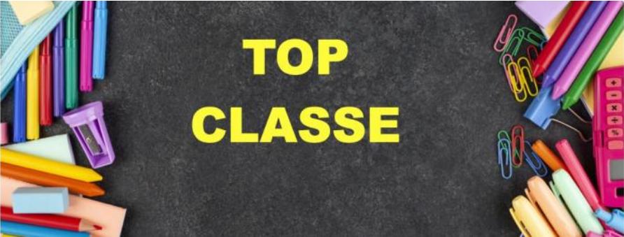 """Polynésie La 1ère: Diffusion dés aujourd'hui de """"Top Classe"""" le programme court de la DGEE"""
