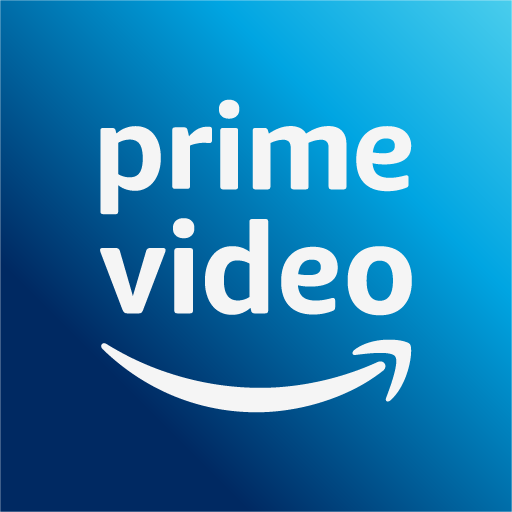 En septembre sur Prime Video !