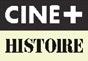 Lancement dés le 4 octobre prochain de la chaîne digitale CINE+HISTOIRE