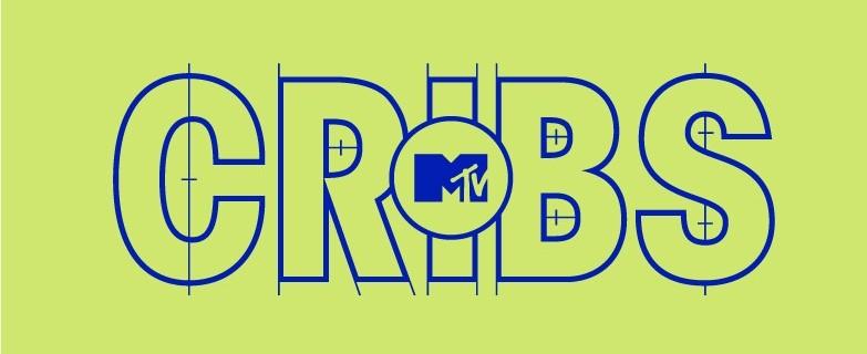 L'émission culte MTV CRIBS US fait son grand retour dès le 25 octobre sur MTV plus de 20 ans après ses débuts