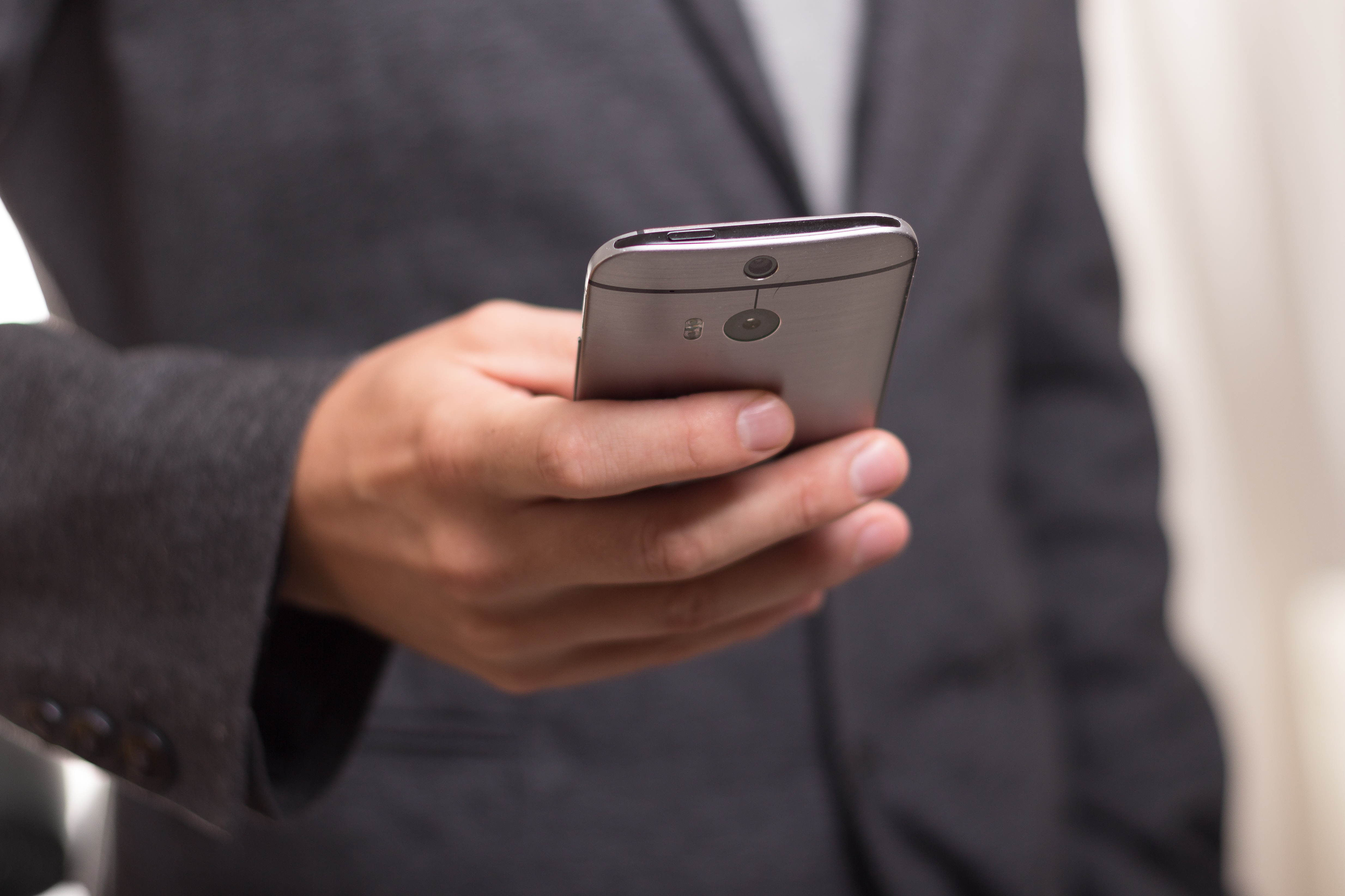 Prolongation de l'itinérance de Zeop Mobile sur le réseau Orange à la Réunion : l'Arcep estime qu'il n'est pas nécessaire de demander la modification de l'avenant