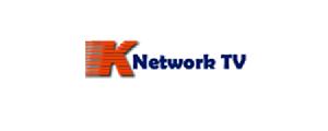 CSA: La chaîne K Network TV conventionnée en Martinique