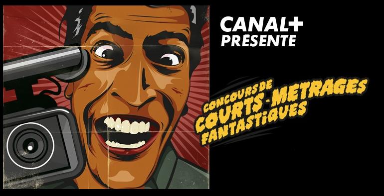 Même Pas Peur 2016: Canal+ Réunion lance un concours de courts-métrages