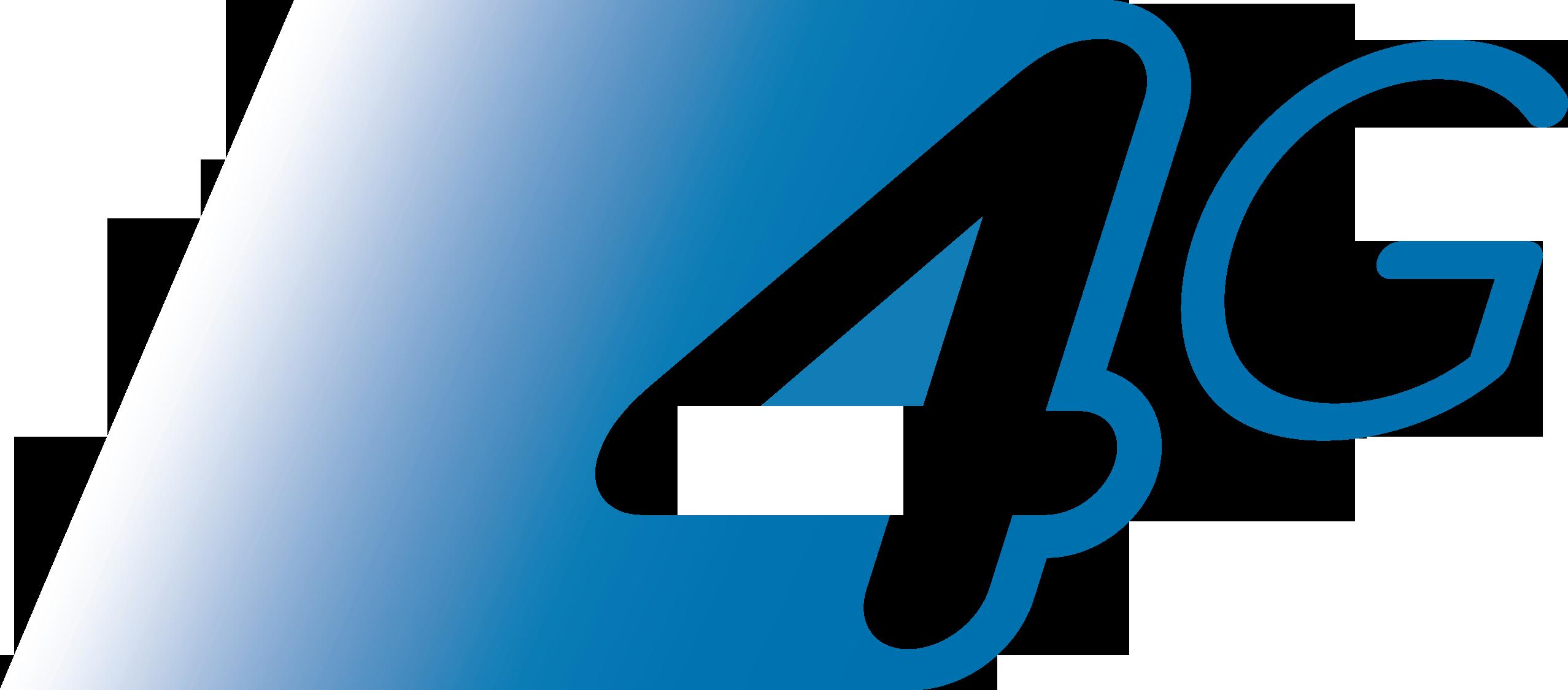 Le lancement de la 4G repoussé à la Réunion