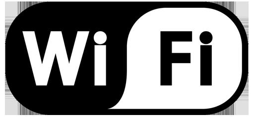 La Réunion: Lancement du Wifi grand Public