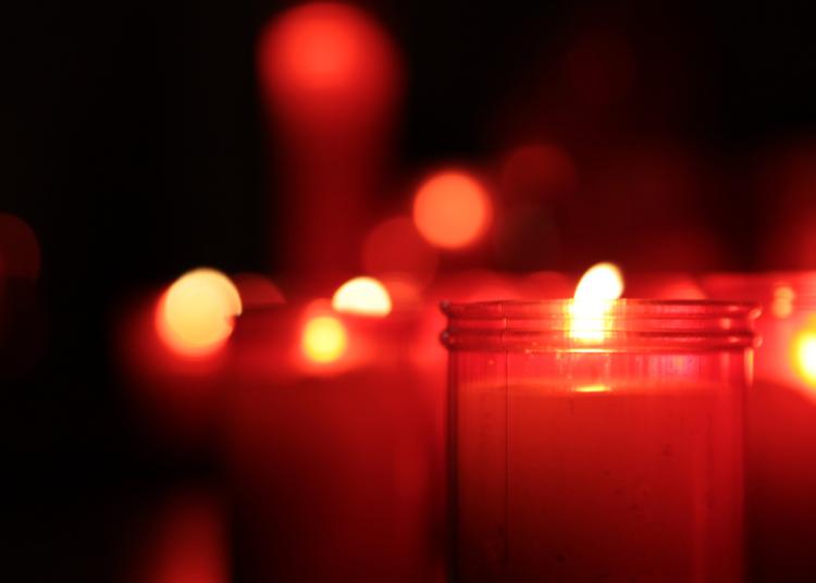 Dieu m'est témoin, Spécial Attentats de Paris, ce Dimanche sur Martinique 1ère