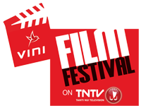 La Délégation de la Polynésie soutient le Vini film festival on Tntv