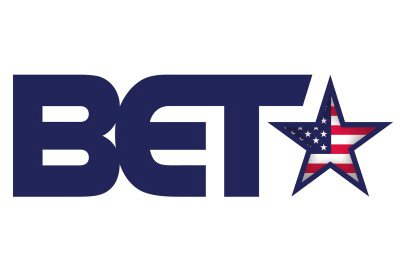 Arrêt des chaînes MTV et Arrivée de BET France