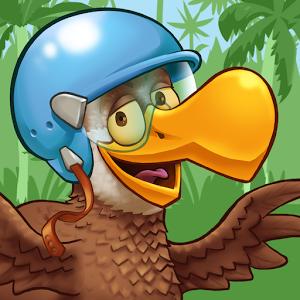 Run Island - the game : le nouveau jeu vidéo à la découverte de l'île de La Réunion