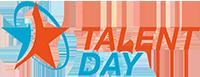 Antilles-Guyane: 2e édition du Talent Day